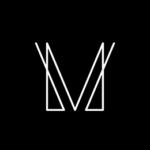 METAMODERNIST // MANIFESTO